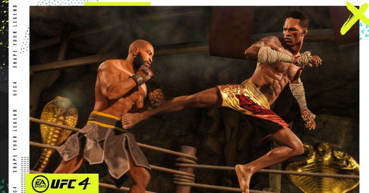 EA-Sports-UFC-4-Kumite