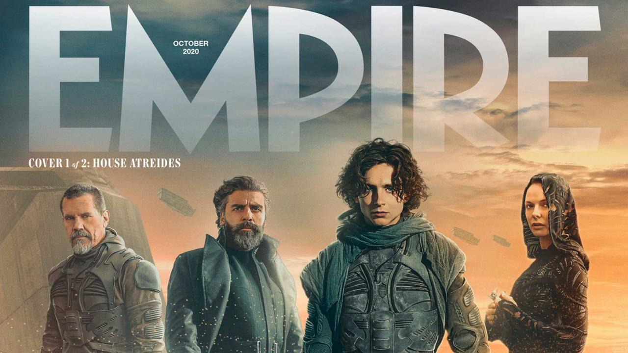 empire-october-2020-cover-crop