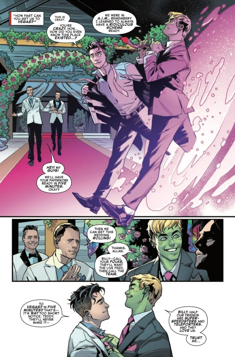 empyre 5 exclusive preview hulkling wiccan 3