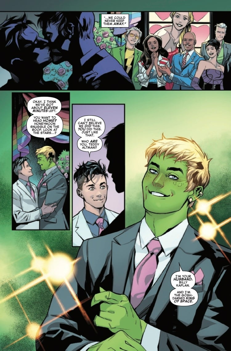 empyre 5 exclusive preview hulkling wiccan 4