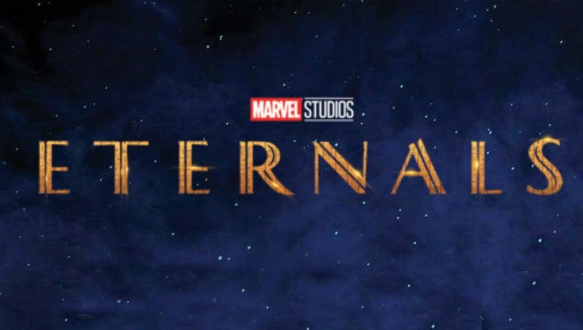 eternals_logo