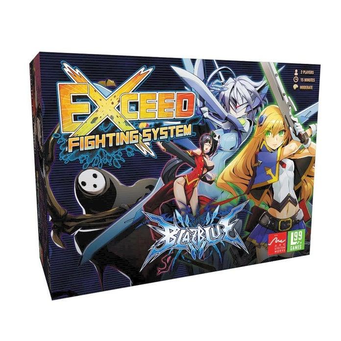 Exceed-BlazBlue-Level-99-Games-1