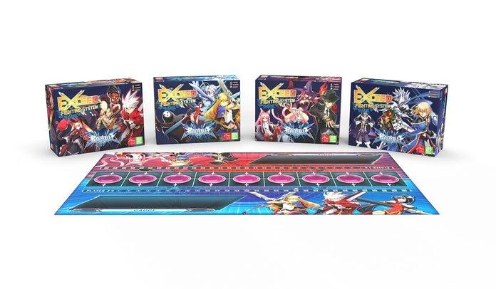 Exceed-BlazBlue-Level-99-Games-2