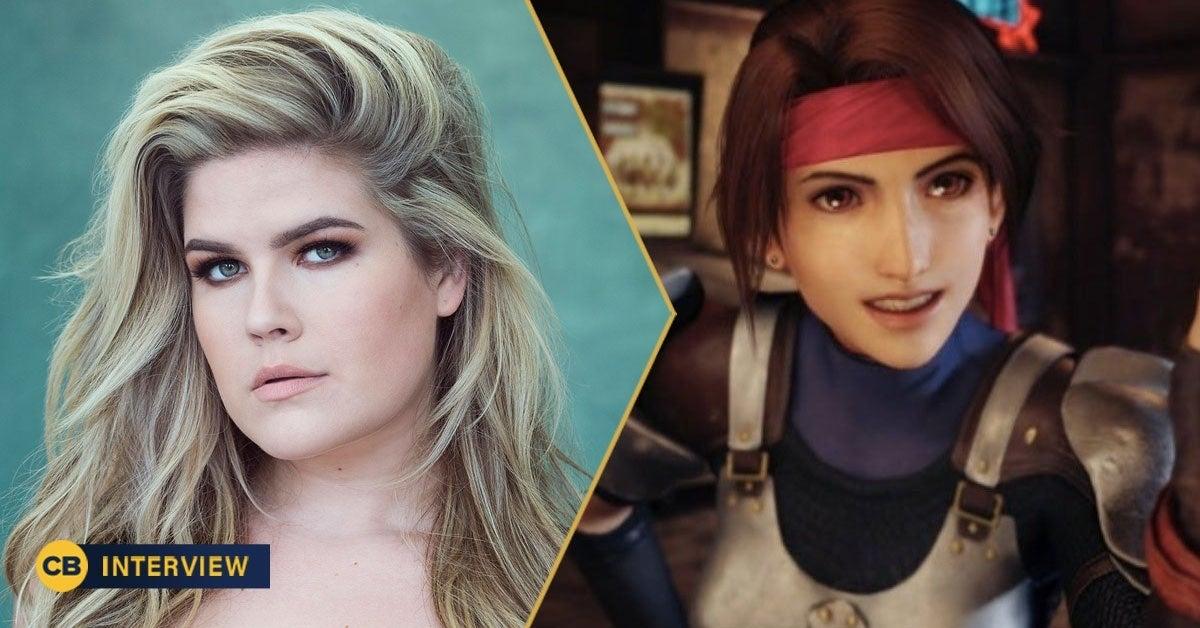Final-Fantasy-Remake-Jessie-Erica-Lindbeck