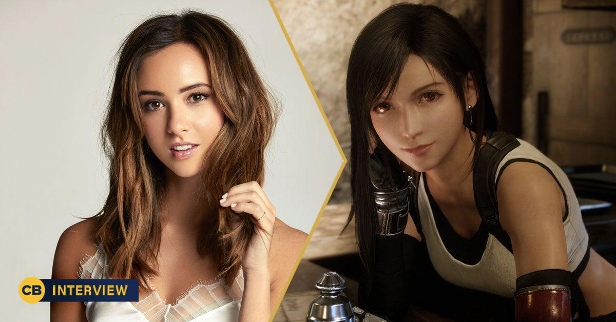 Final-Fantasy-VII-Remake-Brit-Baron-Tifa