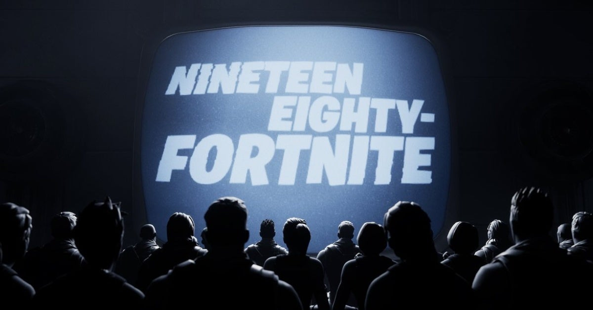 fortnite nineteen eighty fortnite apple