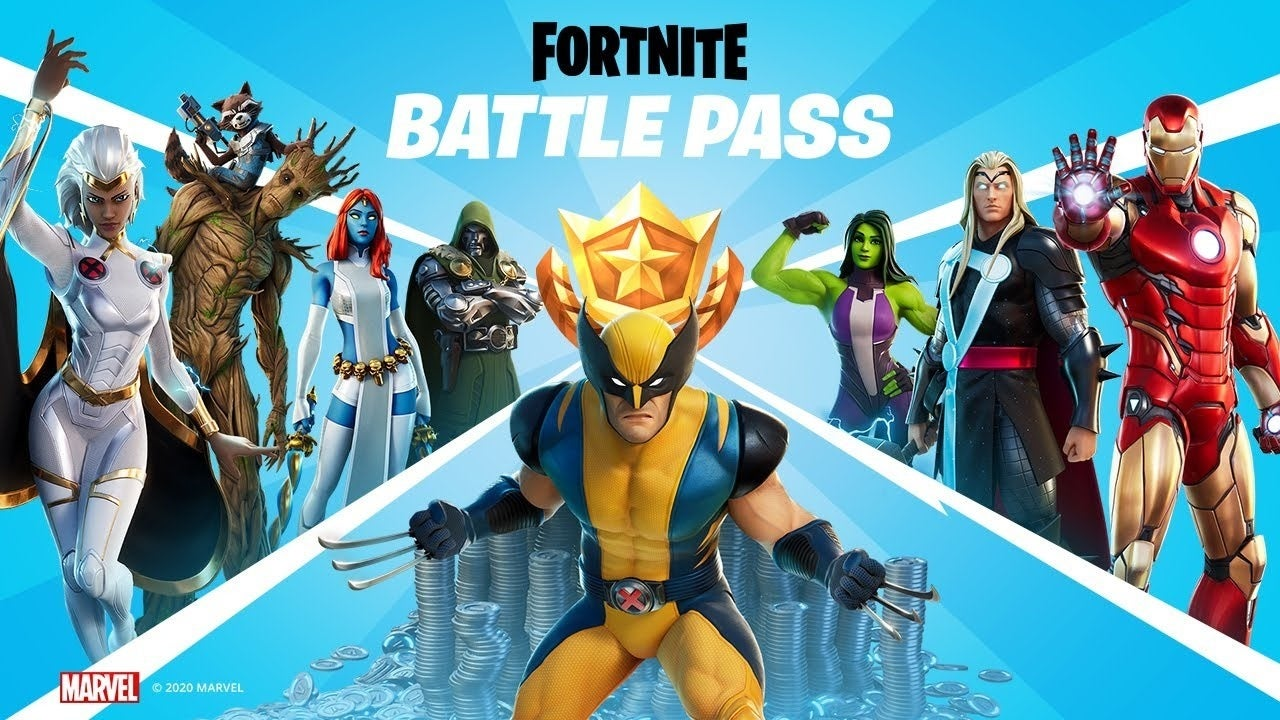 fortnite s4 battle pass