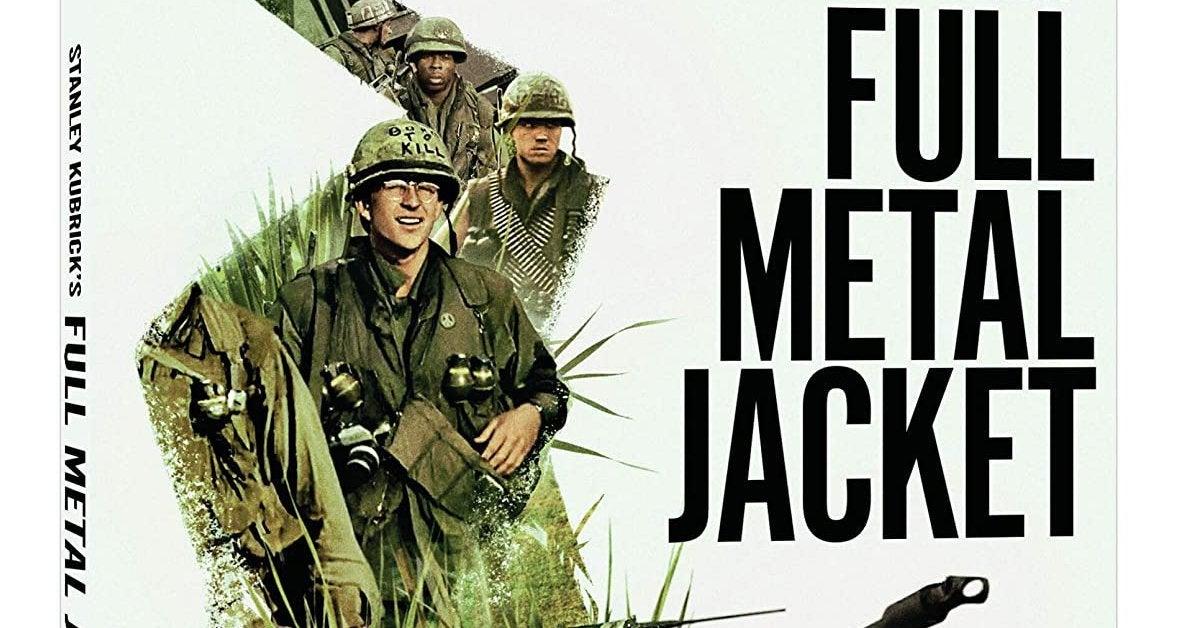 full-metal-jacket-4k-blu-ray
