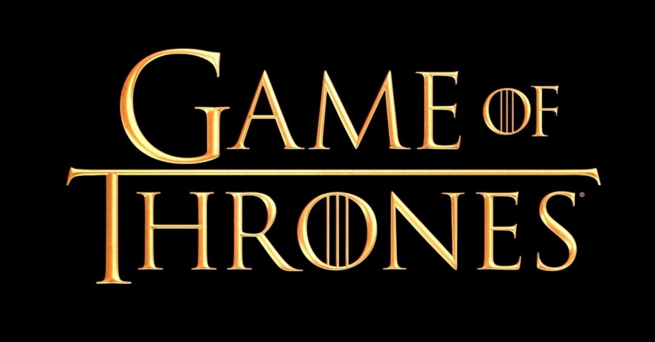 Game of Thrones Animated Series in the Works for HBO Max