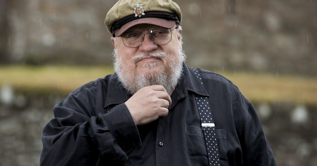 george rr martin skin trade lawsuit