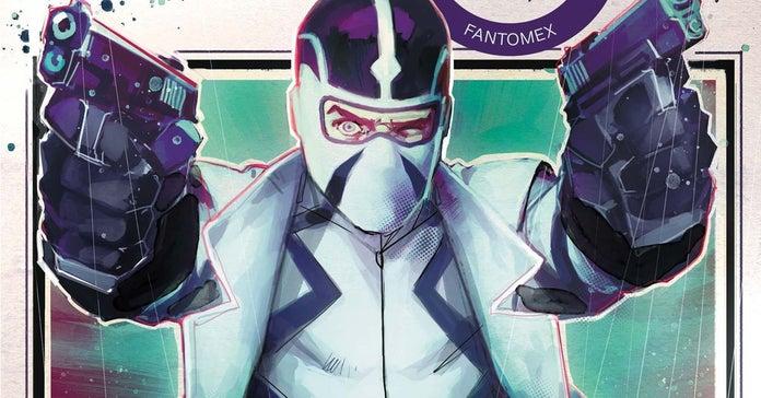 Giant-Size-X-men-Fantomex-Header