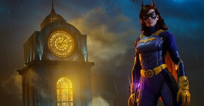 Gotham-Knights-Batgirl-Costume-Spotlight