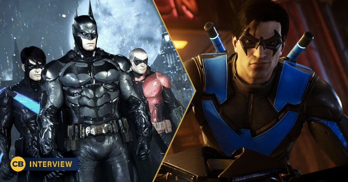 Gotham-Knights-Explain-Why-Not-In-Arkham-Universe