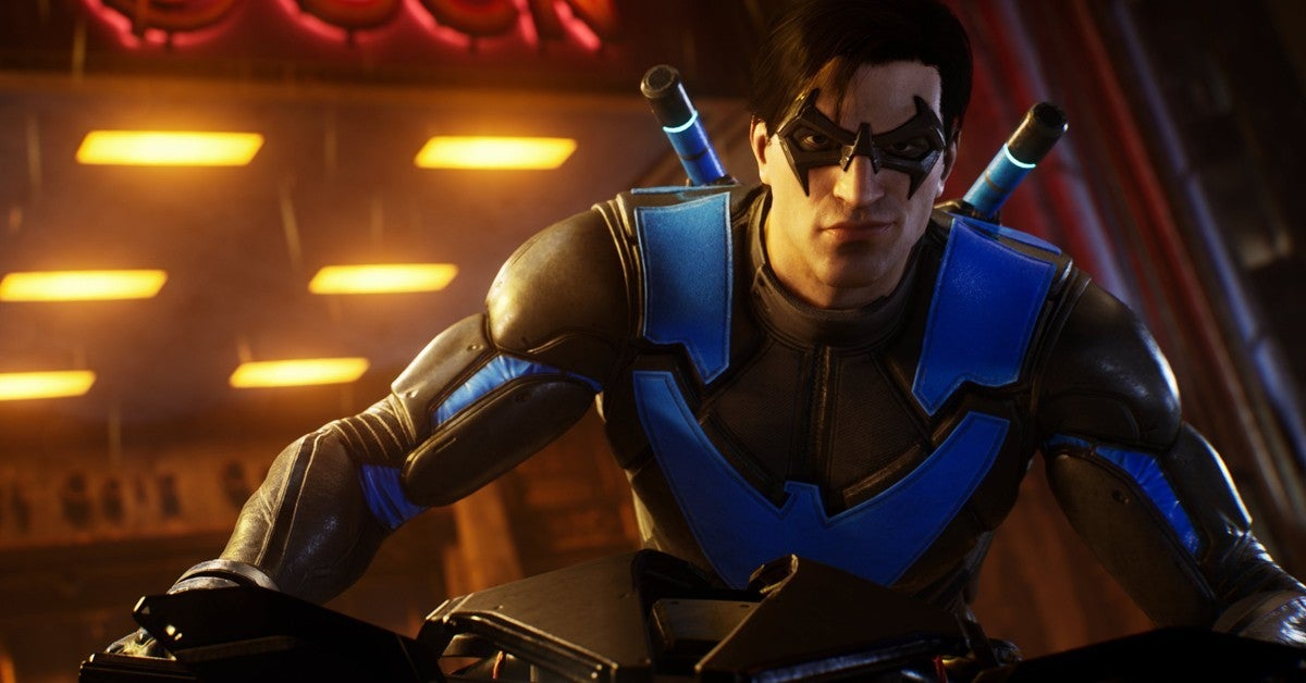 Gotham-Knights-Nightwing-Costume