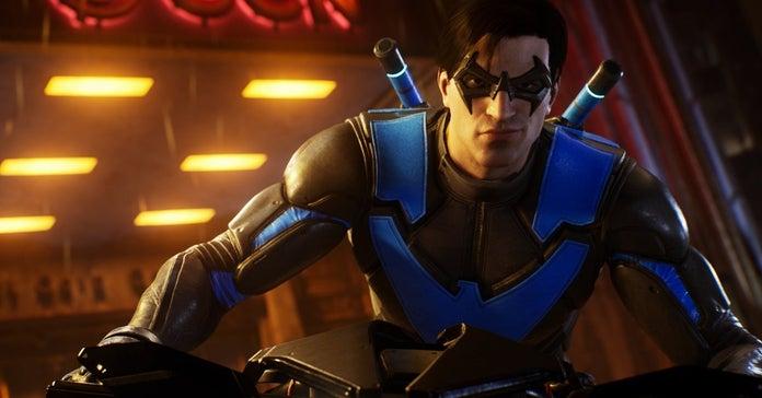 Gotham-Knights-Nightwing-Costume