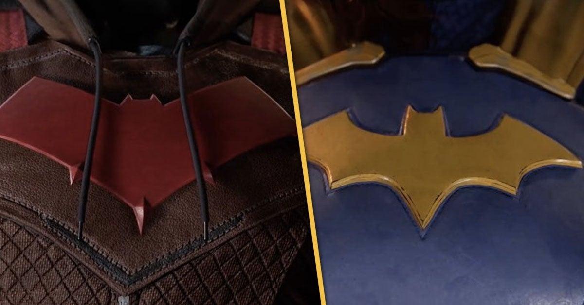 Gotham-Knights-Red-Hood-Batgirl-Details