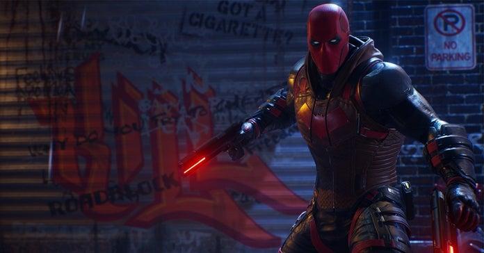 Gotham-Knights-Red-Hood-Costume