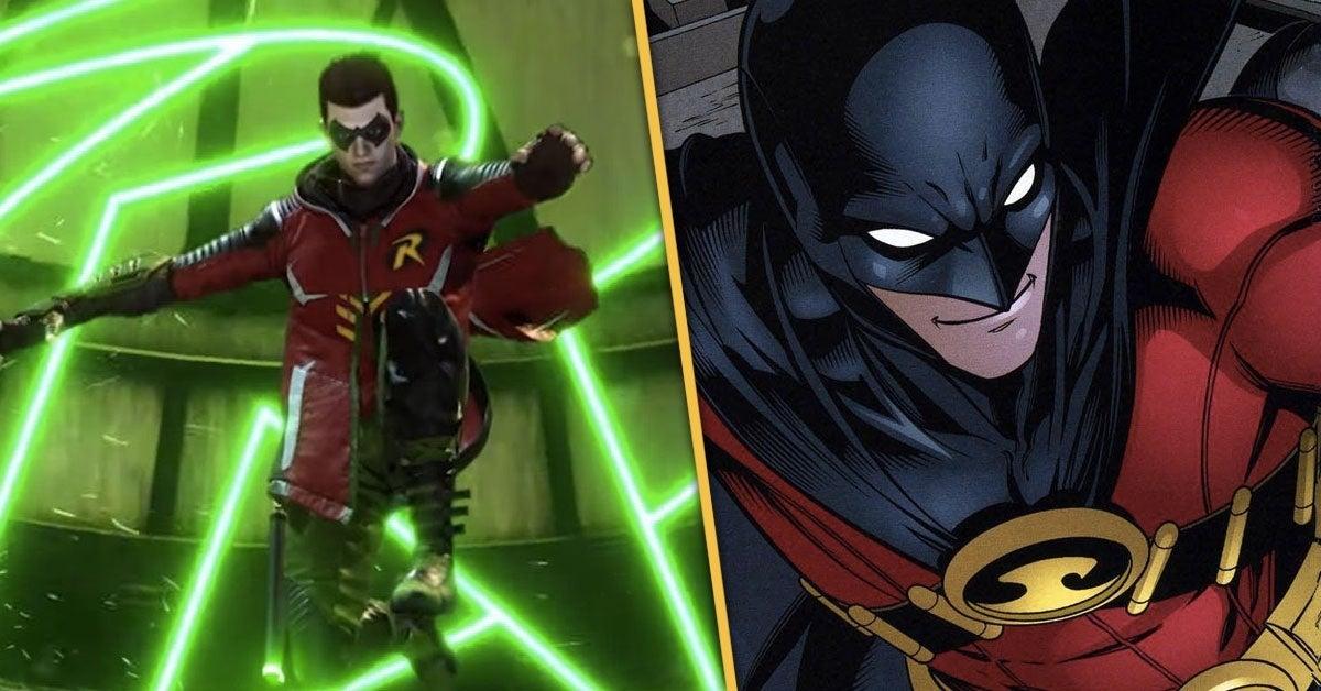 Gotham-Knights-Red-Robin