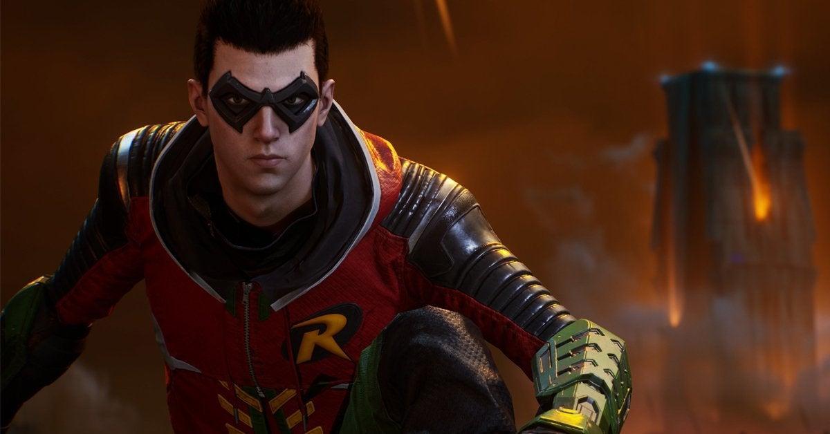Gotham-Knights-Robin-Costume