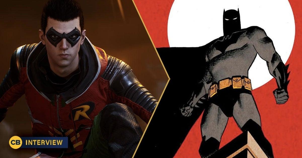 Gotham-Knights-Tim-Drake-Robin-Batman