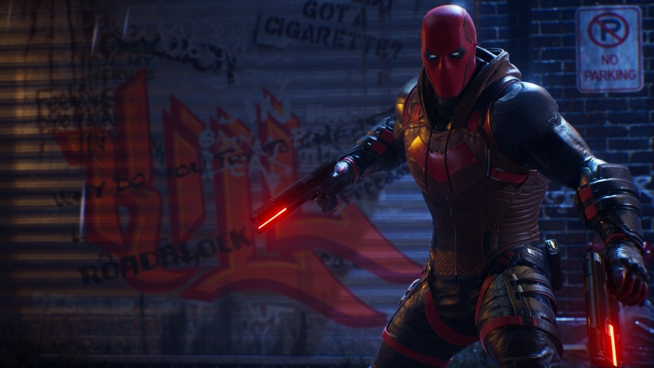 GothamKnights_Red Hood_Reveal_Screenshot