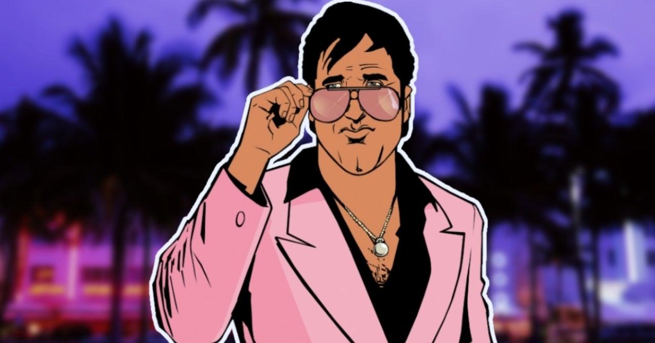 GTA Vice City Remake Shutdown Amid Next-Gen Remaster Rumors - ComicBook.com