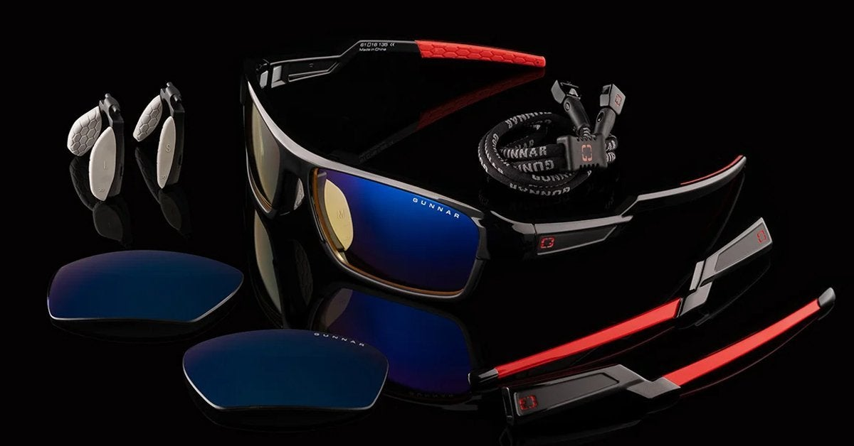 gunnar-lightning-bolt-360