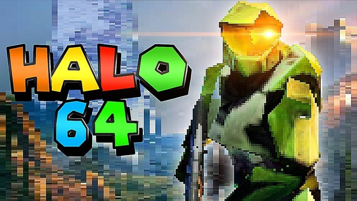 halo 64 new cropped hed