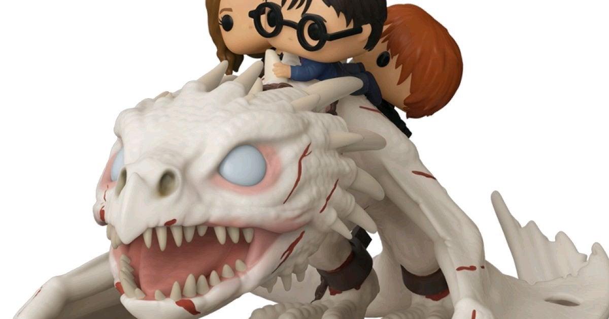 harry-potter-gringotts-dragon-funko-pop-top