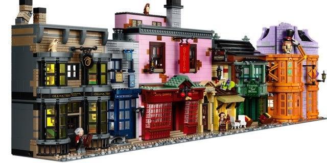 harry-potter-lego-diagon-alley-top
