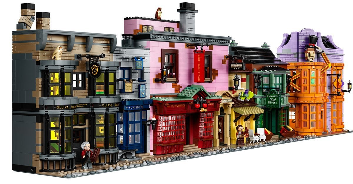 harry-potter-lego-diagon-alley-top