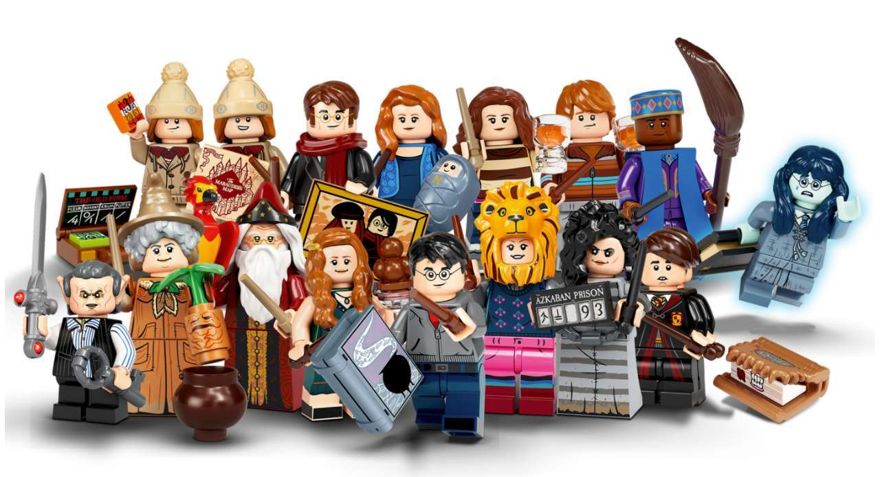 harry-pottr-minifigures