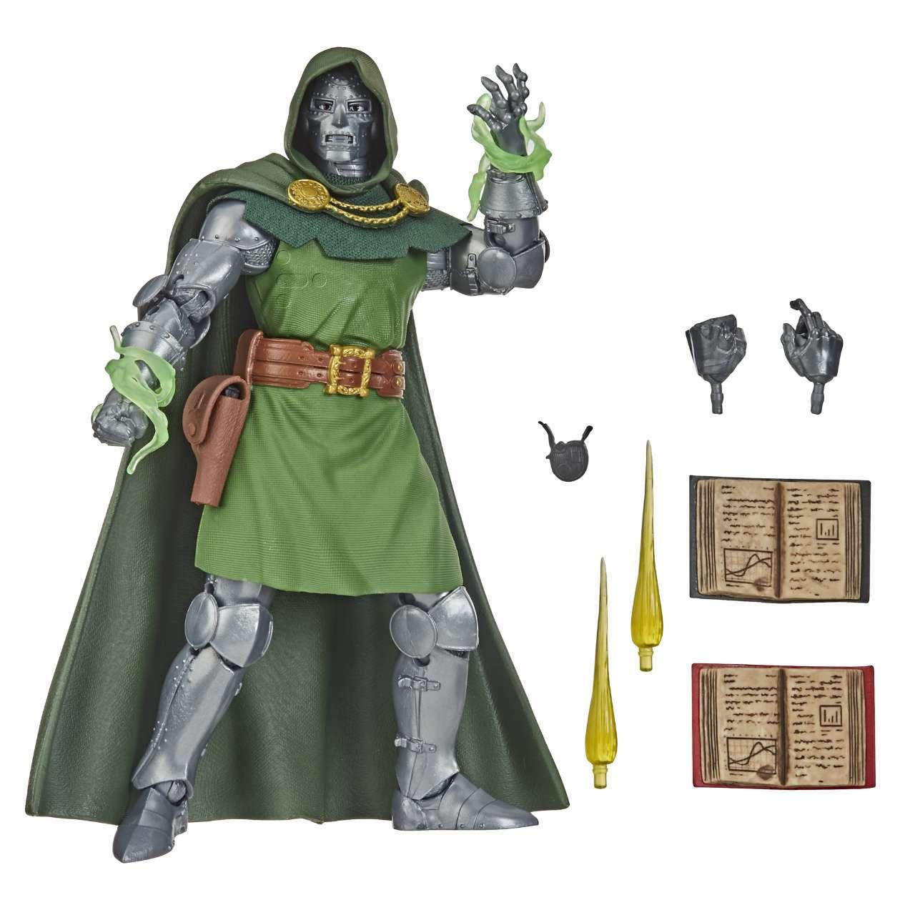 hasbro-marvel-legends-doctor-doom-HSE9627