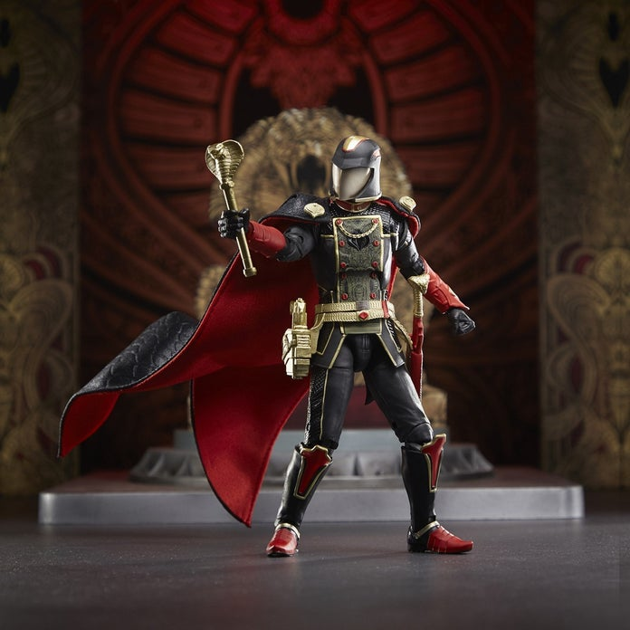 Hasbro-PulseCon-GI-Joe-Snake-Supreme-Cobra-Commander