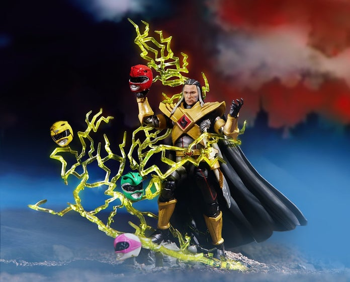 Hasbro-PulseCon-Power-Rangers-Lord-Drakkon-Evo