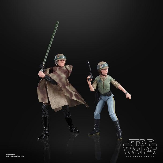 Hasbro-PulseCon-Star-Wars-The-Black-Series-Heroes-of-Endor-Figure-Set-2