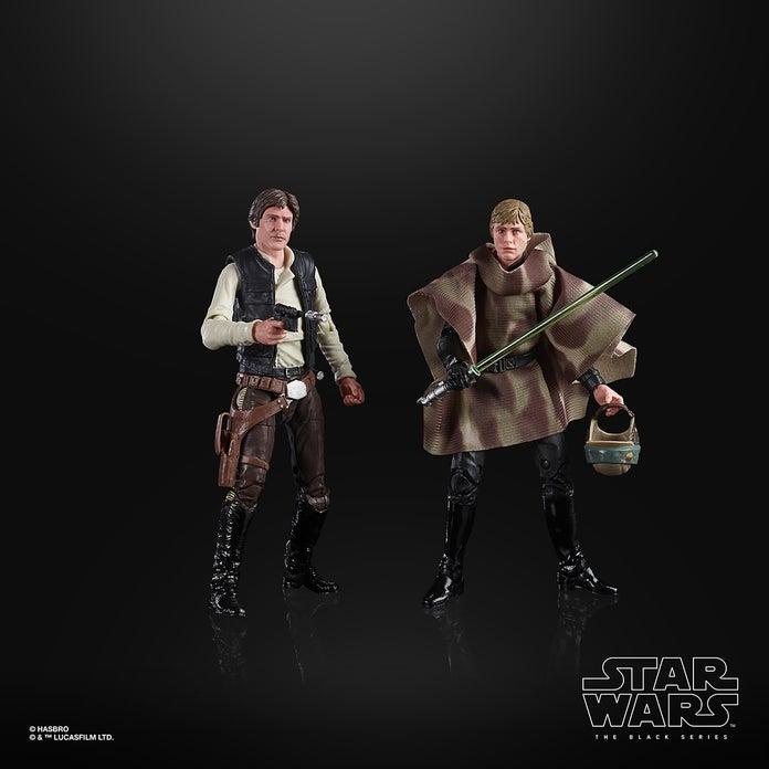 Hasbro-PulseCon-Star-Wars-The-Black-Series-Heroes-of-Endor-Figure-Set-3