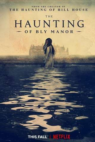 haunting_of_bly_manor_default