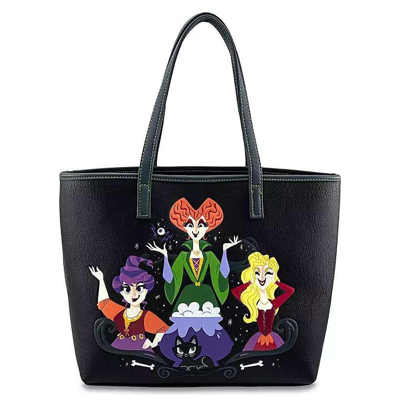 hocus-pocus-bag