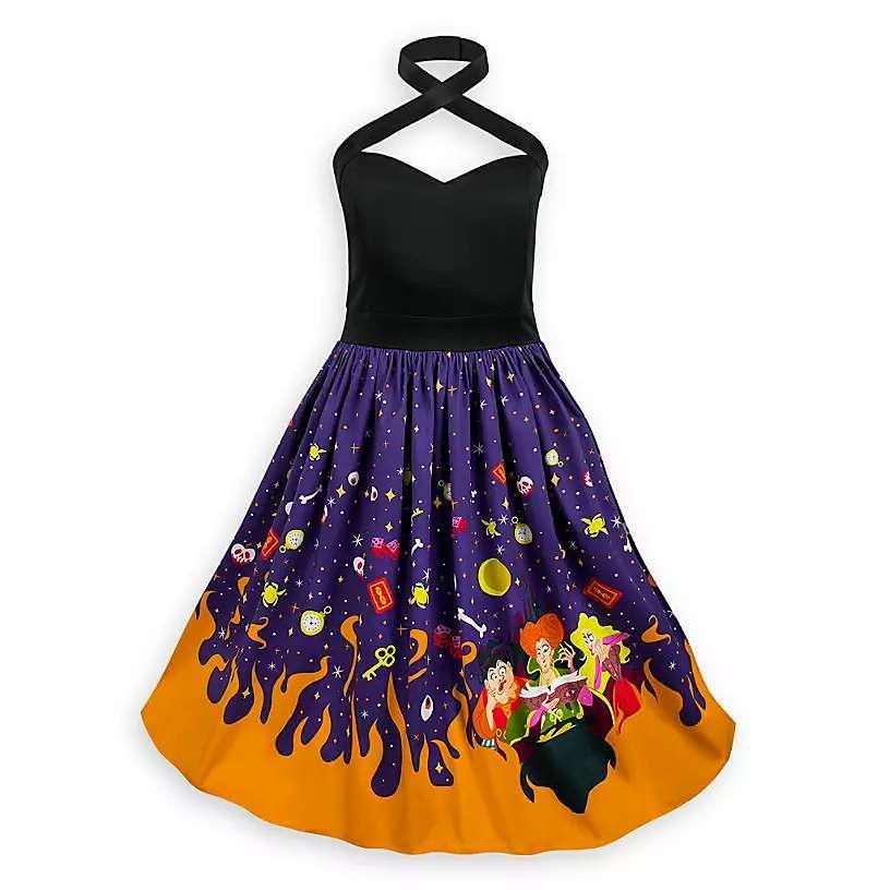 hocus-pocus-dress