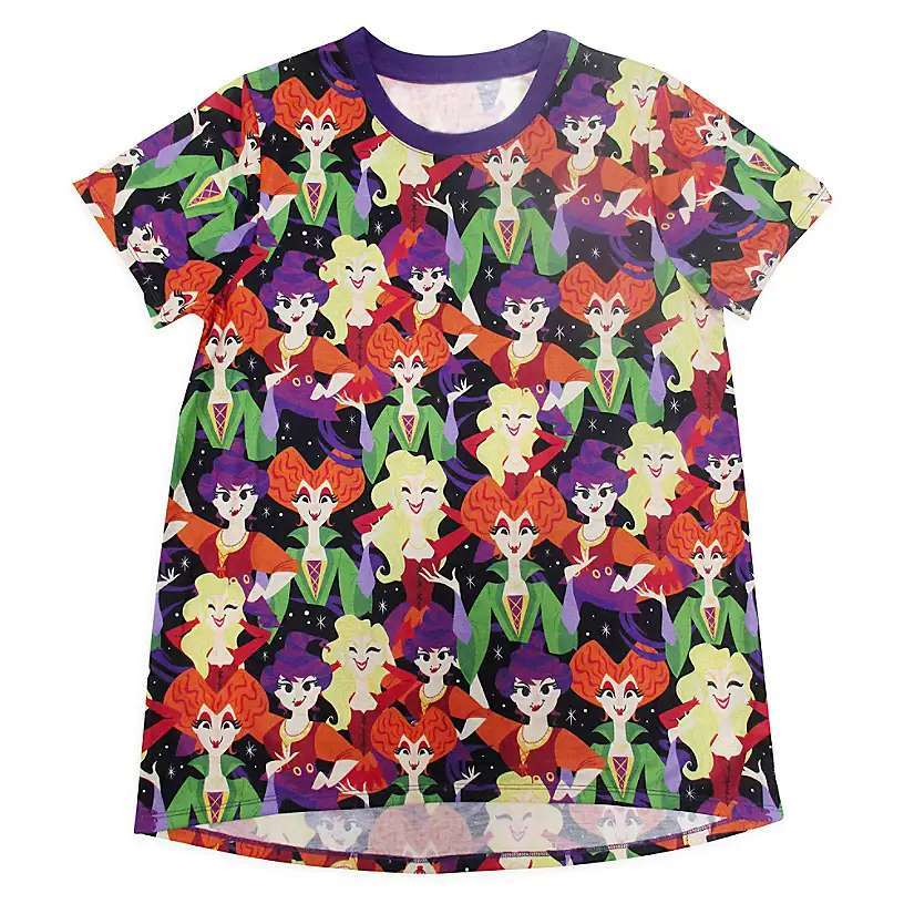 hocus-pocus-shirt-2