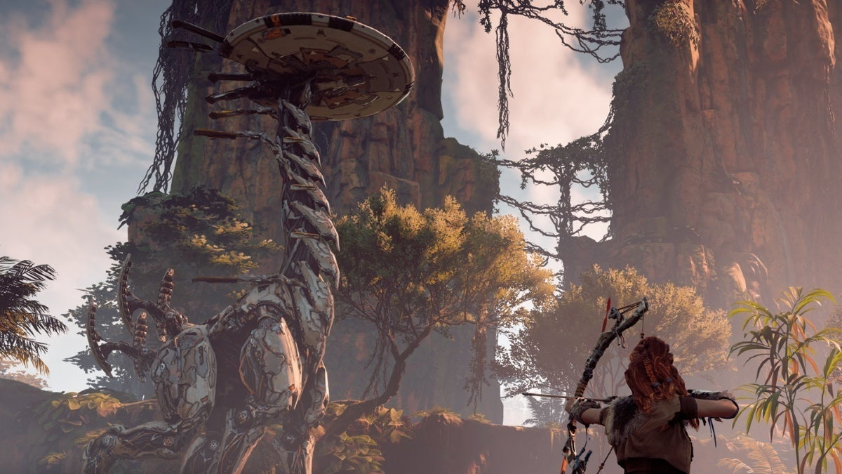 horizon zero dawn patch notes new cropped hed