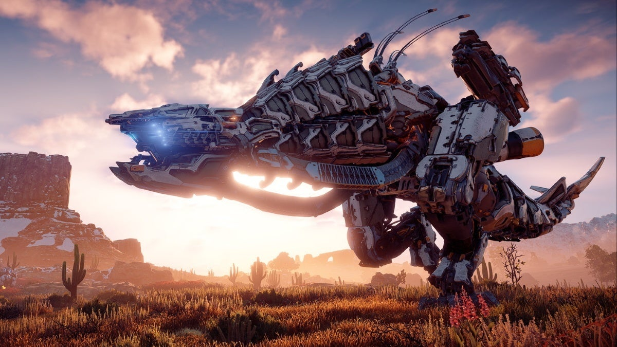 horizon zero dawn pc new cropped hed