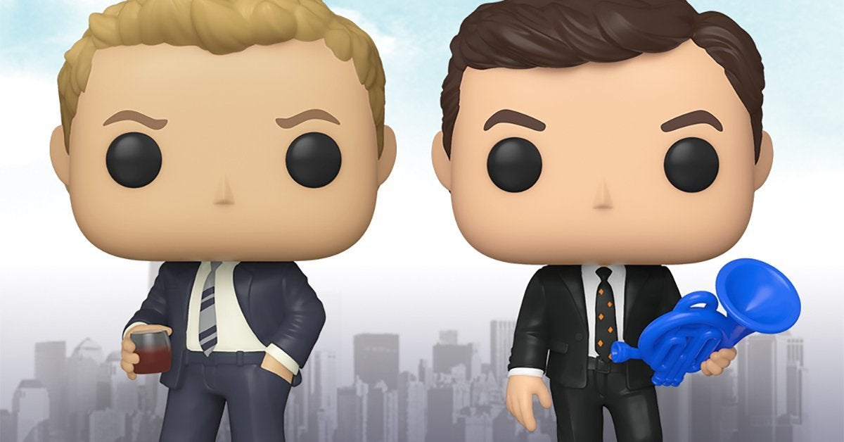 how-i-met-your-mother-funko-pops-top