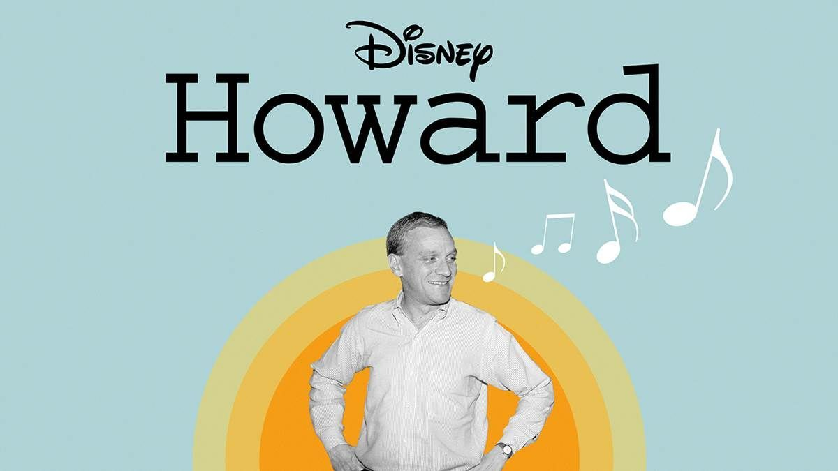 howard-disney-film