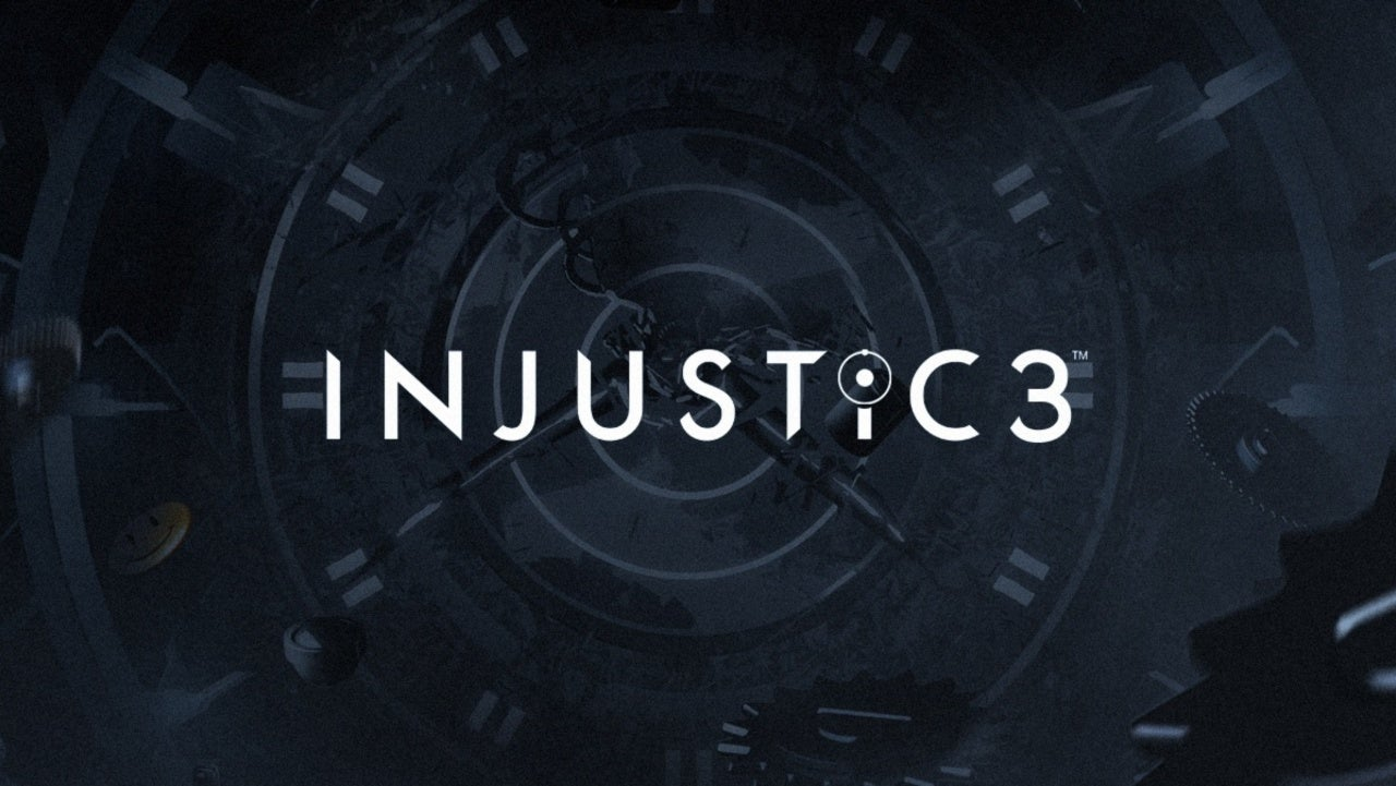 Injustice 3 Possibly Teased With BossLogic Poster - ComicBook.com