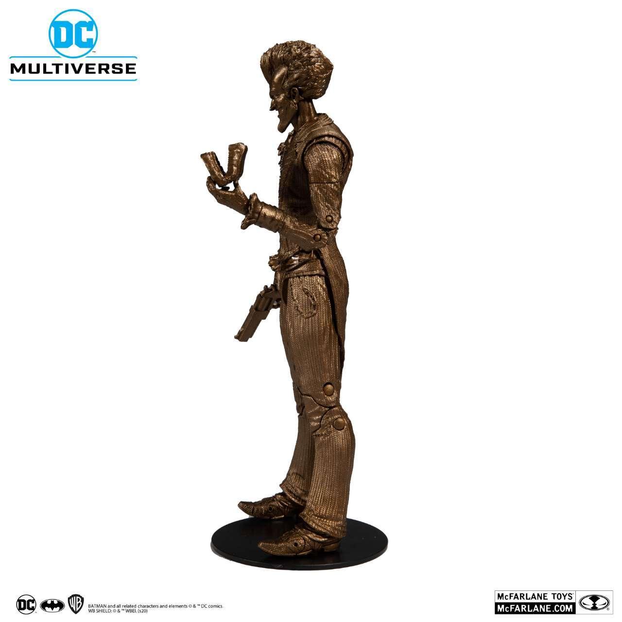 Joker(Bronze)_02