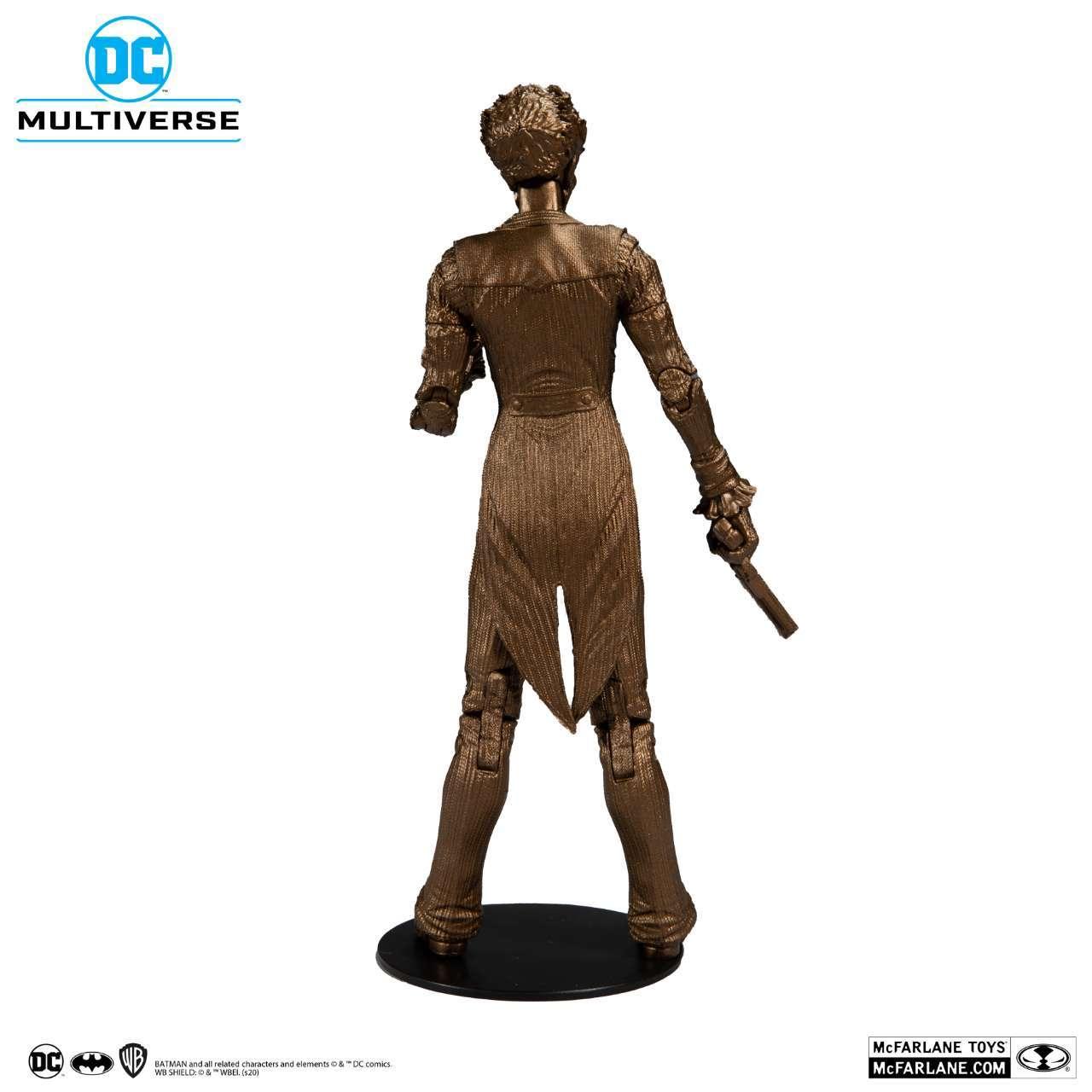 Joker(Bronze)_03