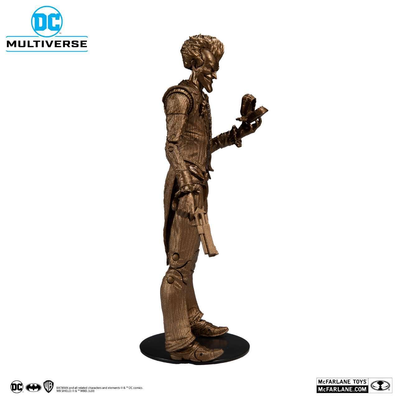 Joker(Bronze)_04