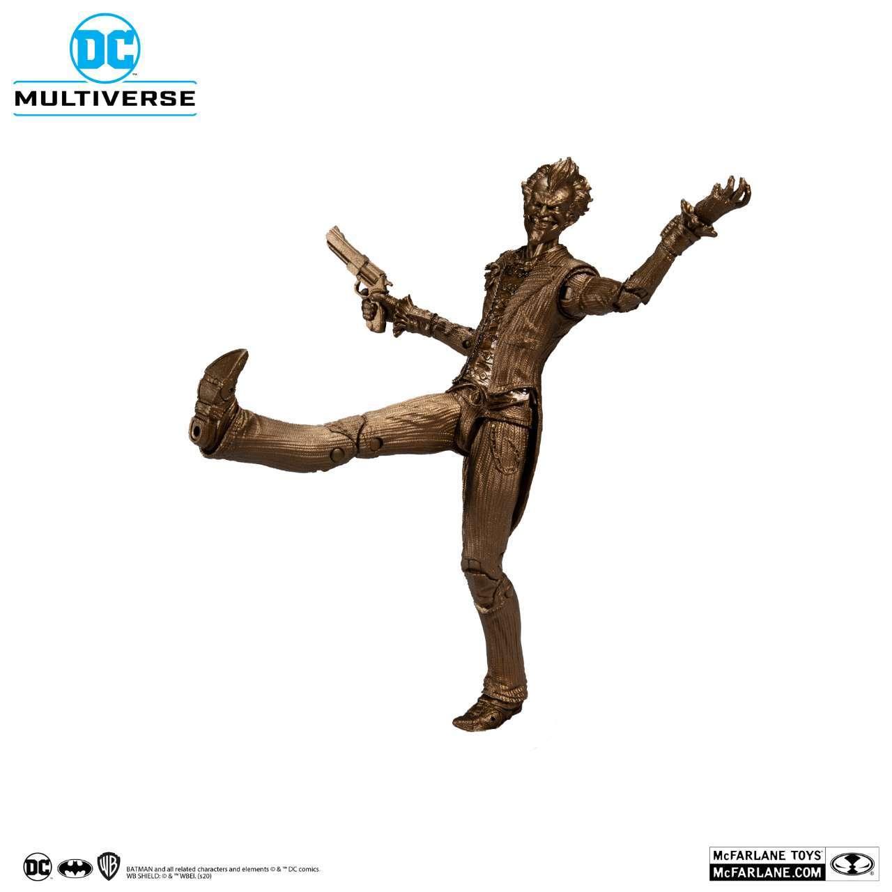Joker(Bronze)_06